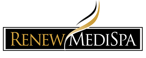 Windham, NH | Renew Medispa