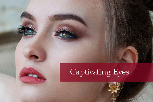 Renew Medispa New Hampshire 'Captivating Eyes' Peri-Orbital Rejuvenation Using Stem Cells & Collagen
